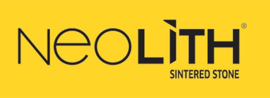 LOGO-NEOLITH-SINTERED-STONE_Yellow_web