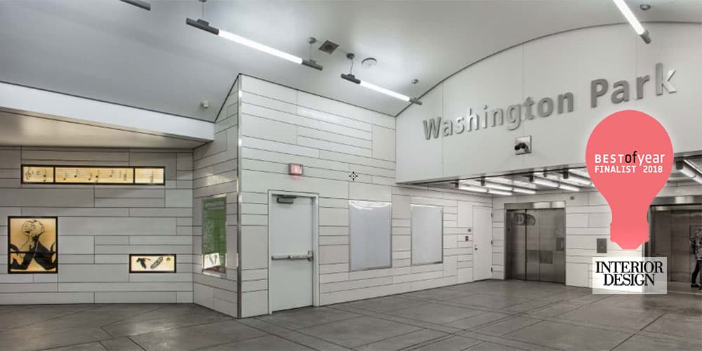 Washington-Park-Website-Image2