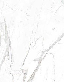 Neolith ESTATUARIO E05R