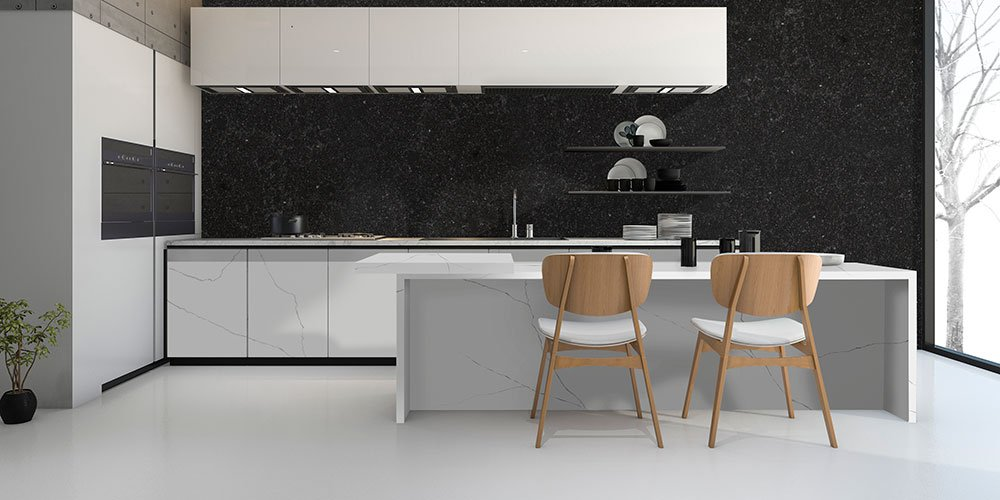 D_Kitchen_Counter-tops_Cabinets_Island_Waterfall-Noblese-(1)
