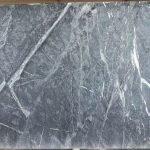 Silver Soapstone H Bundle # 3749.1