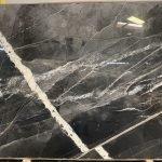 Calacatta Black P Bundle # 4518.47