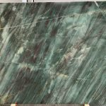 Green Quartzite Bundle # 4529.53